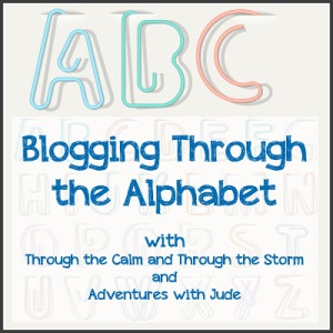 abc-blogging-button-names